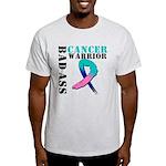 Cancer Warrior Light T-Shirt