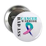 Cancer Warrior 2.25