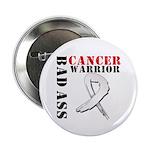 Bone Cancer Warrior 2.25
