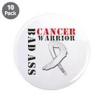 Bone Cancer Warrior 3.5