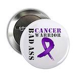 PancreaticCancer Warrior 2.25