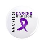 PancreaticCancer Warrior 3.5