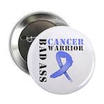 Esophageal Cancer Warrior 2.25