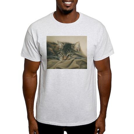 Callie Light T-Shirt