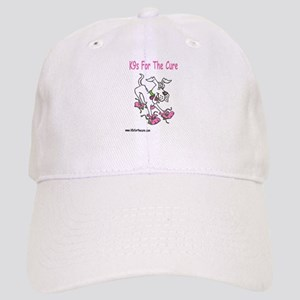 K9s For The Cure Cap
