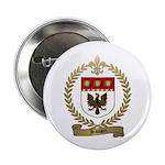 JEANSON Family Crest Button