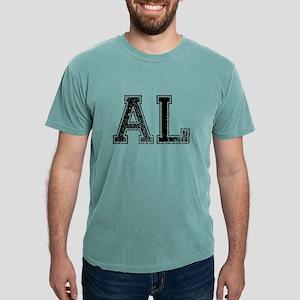 AL, Vintage T-Shirt