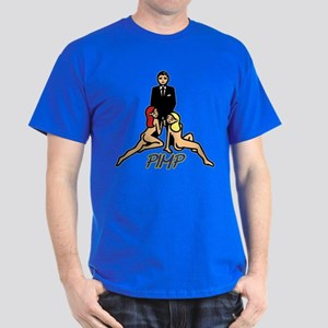 PIMP Dark T-Shirt