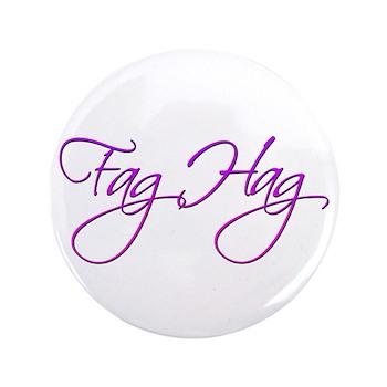 Fag Hag 3.5
