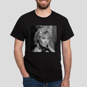 Miss B wBonnet plain postag T-Shirt