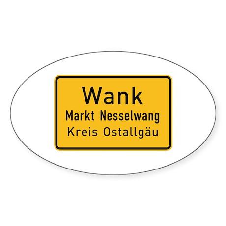 German wanker