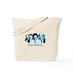 Tax Cheats: Daschle, Rangel, Geithner & Killefer T