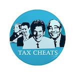 Tax Cheats: Daschle, Rangel, Geithner & Killefer 3