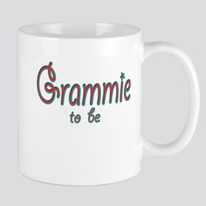 Grammie to be Mug