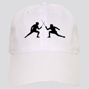 Fencers Cap