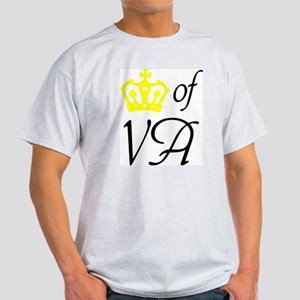 Virginia Light T-Shirt