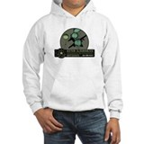 Us army 82nd airborne Light Hoodies