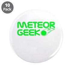 Meteor Geek 3.5