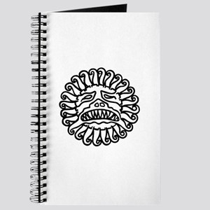 Mithras Journal