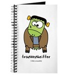 Frankenheiffer Journal