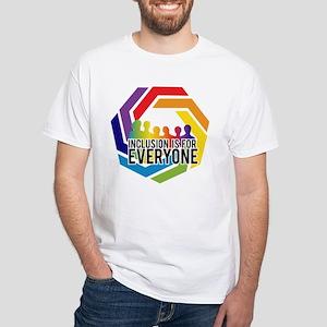 Asan (light) T-Shirt