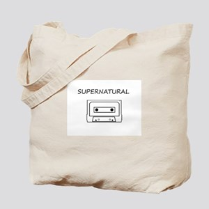 Classic Rock - Two Sided Tote Bag