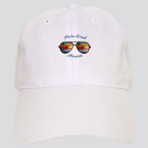 Florida - Palm Coast Cap