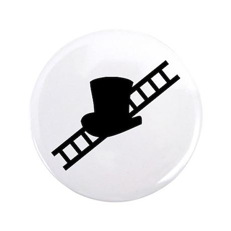 "good luck chimney sweeper gea 3.5"" Button"