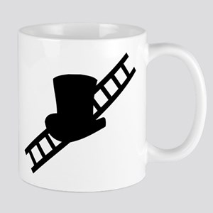 good luck chimney sweeper gea Mug