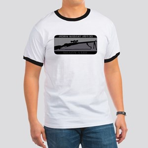 M9130ML T-Shirt