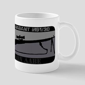 M9130ML Mugs