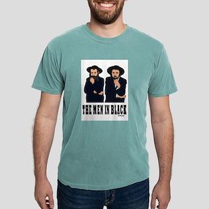 The Men In Black Funny Jewish T-Shirt