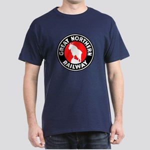 Great Northern Dark T-Shirt