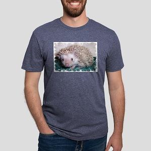 Caldecott Ash Grey T-Shirt