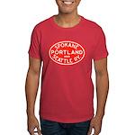 SP&S Dark T-Shirt
