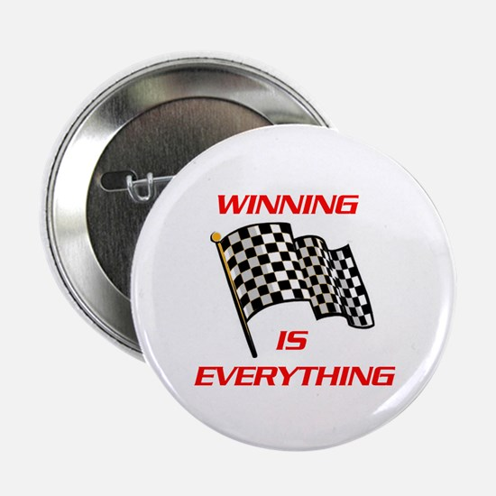 "WINNING CHOICE 2.25"" Button"