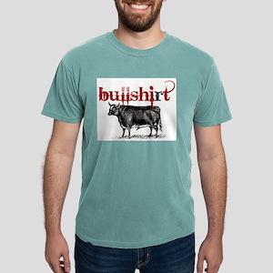 Bullshir T-Shirt