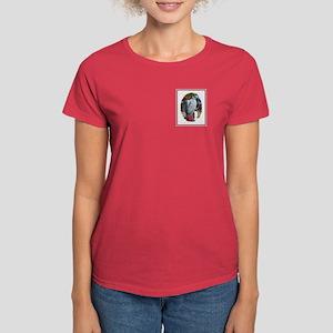 Mercury1 Women's Dark T-Shirt