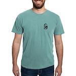 Nameless Dick T-Shirt