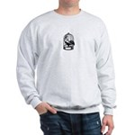 Nameless Dick Sweatshirt