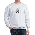 Nameless Dick Sweatshirt