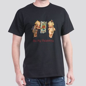 YOUNG LOVE Dark T-Shirt