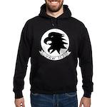 VAW 113 Black Eagles Hoodie (dark)