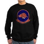 VAW 114 Hormel Hogs Sweatshirt (dark)