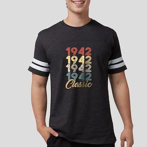 Classic 1942 T-Shirt