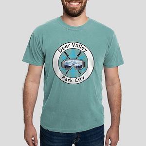 Deer Valley - Park City - Utah T-Shirt