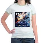 EMBARK COVER LOGO T-Shirt