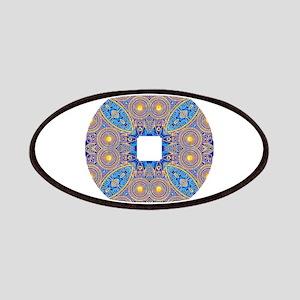 Mandala 42 Patch
