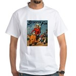 Scooter Fun<br>T-Shirt