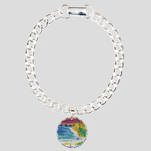 Half Moon Bay 700 Bracelet